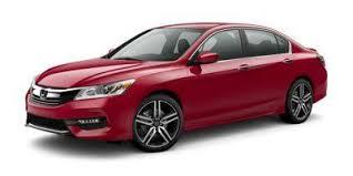 honda accord 2016 specs 2016 honda accord sedan pricing specs reviews j d power cars