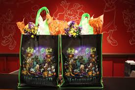 best halloween gifts glittering halloween gifts hallmark best moment halloween gifts