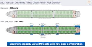 100 boeing 787 floor plan boeing 787 archives page 4 of 37