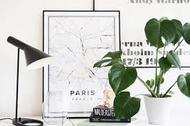 mapiful create map posters of your favorite place or city