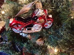 ornament sorting through vintage ornaments wonderful