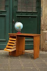 Kleiner Schreibtisch Flex Mid Century Vintage Design Nürnberg Kleiner 50er