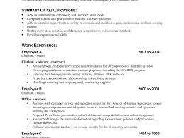 Secretary Resume Duties Super Idea Medical Secretary Resume 14 Unit Secretary Resume