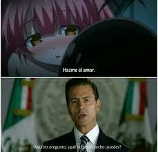 Hola Meme - hola meme by aleoso memedroid