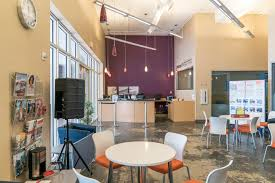 Interior Designing Courses In Usa by Language In Fort Lauderdale Embassy Ces Fort Lauderdale