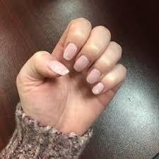 heavenly nails 257 photos u0026 280 reviews nail salons 16809