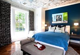 bedroom remarkable images about casual teen bedroom ideas small