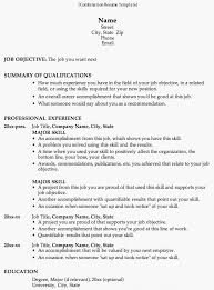 How To Write Resume With No Experience Introduction Of Research Paper About Global Warming Best Cover