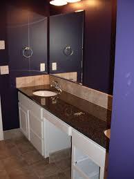 bathroom remodeling u2013 a handyman company clearwater fl