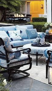 175 best rhapsody in blue images on pinterest outdoor decor decks