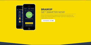 yellow color schemes uisng the psychology of colors to create proper website color schemes