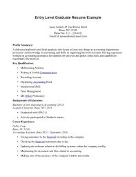 Receptionist Resume Template Resume Cv Cover Letter Sle Resume For Receptionist 15 Cover