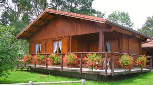 40 cabin wood and log design ideas 2017 amazing wood house