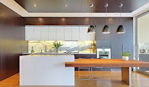 Kitchen How To Choose A Kitchen Splash Back Reno Addict
