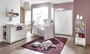 babyzimmer grau wei babyzimmer kinderzimmer weiß grau pinie nb kaufen bei