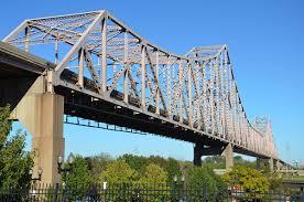 martin luther king bridge st louis wikipedia