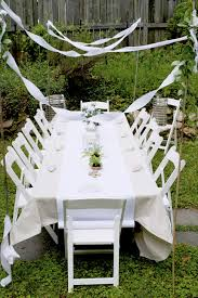 cheap table rentals south florida party rentals regency party rental cheap chair