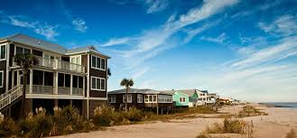 beach houses vacation rentals seo advertising affordable seo services for