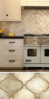 backsplash tiles for kitchen best kitchen tile ideas yellow