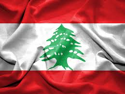Lebanon Flag Tree What Are The Best Wines From Lebanon Kazzit Us Wineries