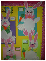Easter Decorations From Paper by 116 Best Easter Art Lessons Images On Pinterest Easter Ideas