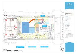 construction site plan construction dates and other planning details for season 11 the