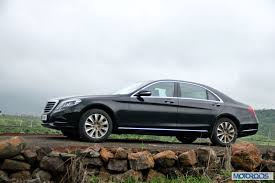 bagged mercedes s class rumour mill uber places an order for 1 lakh units of the mercedes