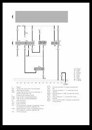 repair guides heating ventilation u0026 air conditioning 2004
