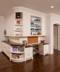 Kitchen Corner Shelf by Kitchen Corner Shelf Ideas Kitchen Traditional With Beige Molding