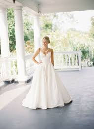 Modern Wedding Dress 25 Cutest Modern Wedding Dresses Ideas 2017 Fashiontasty Com