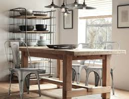 Farm Table Dining Room by 79 Best Farmhouse Table Images On Pinterest Kitchen Live And
