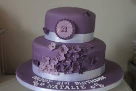 let them eat cake cakes u0026 bakes