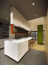 kitchen design raleigh nc kitchen white kitchen island ceiling light barstools autumnal