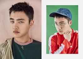 exo earrings alert exo are a comeback prayforkate2k16 kate louisse