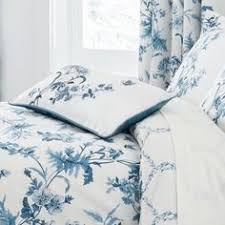Sanderson Duvet Covers And Curtains Sanderson Bird Blossom Natural Bedding Loveyourbed S L E E P