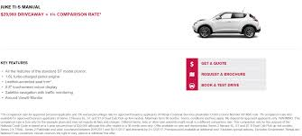 nissan finance contact number nissan the big one 1 finance across the range at rockdale nissan