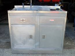 Choose Kitchen Sink Units Thediapercake Home Trend - Sink units kitchen