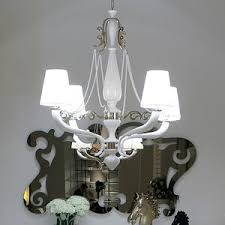 Wooden Chandeliers Wooden Chandelier All Architecture And Design Manufacturers