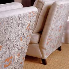 Upholstery Fabric For Armchairs 108 Best Upholstery Dual Fabrics Images On Pinterest Chairs