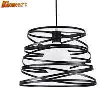 Indoor Pendant Lighting by Compare Prices On Indoor Rustic Lighting Online Shopping Buy Low