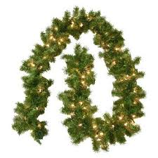 target black friday christmas tree deals christmas wreaths u0026 garland target