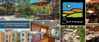 Barnes And Noble Ventura Blvd Serrano Luxury Apartment Homes And Garden Apartments In Encino Ca