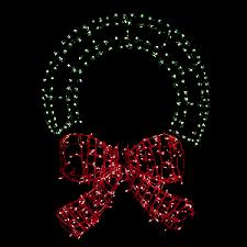 wreaths millennium lighting wreaths floral