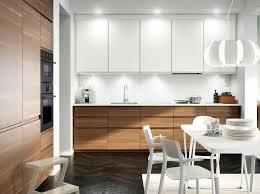 cream gloss kitchens ideas white gloss kitchen with walnut worktop deductour com