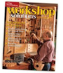 fine woodworking magazine 235 pdf