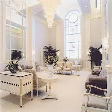 New Mexico Interior Design Ideas by Albuquerque New Mexico Temple Celestial Room Lds Temples