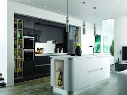 contemporary handleless kitchens bespoke kitchen designers our professional team are on hand to answer any of your questions about luxurious handleless kitchen designs