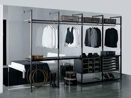 Walk In Wardrobe Design Tips U0026 Tricks Nice Walk In Closet Designs For Furniture Design
