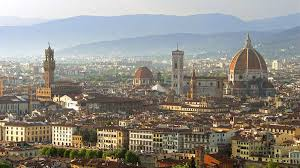 italy vacation package my way italy rick steves 2018 tours
