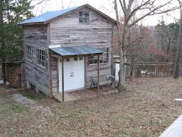 How Much To Build A Cottage by How Much Does It Cost To Build A Workshop By Gdpifer